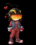 Ryukamoh's avatar