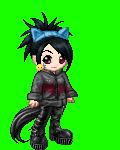 1michiyo1's avatar