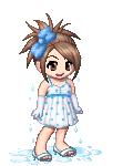 purplelicious97's avatar