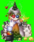 Axqu7227's avatar