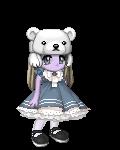 phillipine_babygirl123's avatar