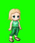I_love_Corey's avatar