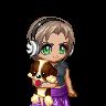 Soarins's avatar