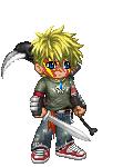 spartanwarrior7000's avatar