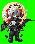 shyspirited4 u's avatar