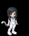 1st_emo_Kitty's avatar