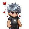 Demex's avatar