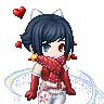 FreyaAnimeArtist's avatar