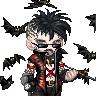 DuneHazzar's avatar