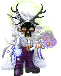 ochimaru's avatar