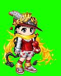 SMiNKLe's avatar