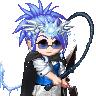 DarkSilentStar's avatar