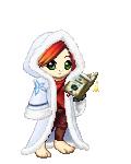 Dizzy_Dizo's avatar