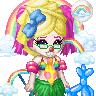 SexyCookie's avatar