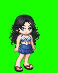 Hot babykiki's avatar