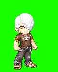 renzo_28's avatar