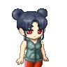 black vampire 12345's avatar