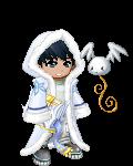 theonesthatfall's avatar