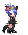 asian_lovely's avatar