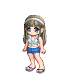 [PrincessChii]
