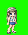 [PrincessChii]'s avatar
