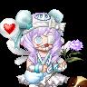 xXxKuteKimxXx's avatar