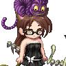 Kittyasha's avatar