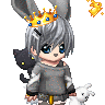 xXx DeathPhantom xXx's avatar