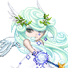 etni's avatar