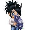 l l R3iCHiRU l l's avatar