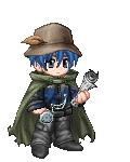 xXNemaXP's avatar