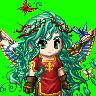 Sealan's avatar