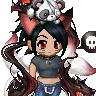 hinata9412's avatar