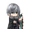 Kaname Kiyoshi's avatar