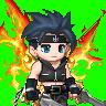 dark_hayate's avatar
