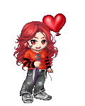 Akatsuki Girl68's avatar