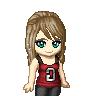 twilight818's avatar