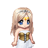 xXxakira_rosexXx's avatar