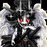 Warzane IV's avatar