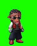 BlA3K BlOOd's avatar