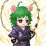 GymLeaderGir's avatar
