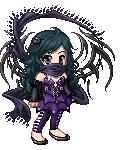 knox92's avatar