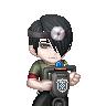 Slpknot7889's avatar
