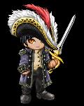 Zabu The Sergal's avatar