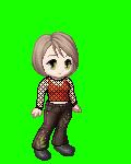 -Dragonfly-Selena-'s avatar