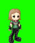 shezse's avatar