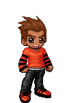 iron man barney's avatar