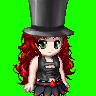 xXx_tulip_xXx's avatar