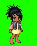 XxMOBBADDEST_BIOTCHXxMOB's avatar