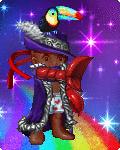 Just One Pimp 's avatar